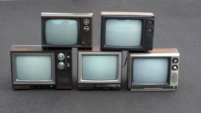 old-tvs-video-ss-1920