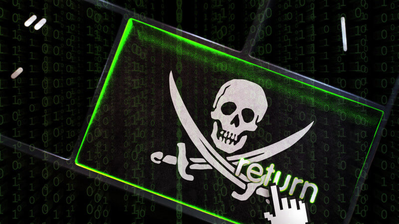 piracy-hacking-malware-ss-1920