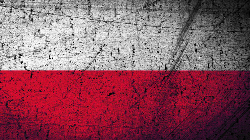 poland-flag-wall-ss-1920