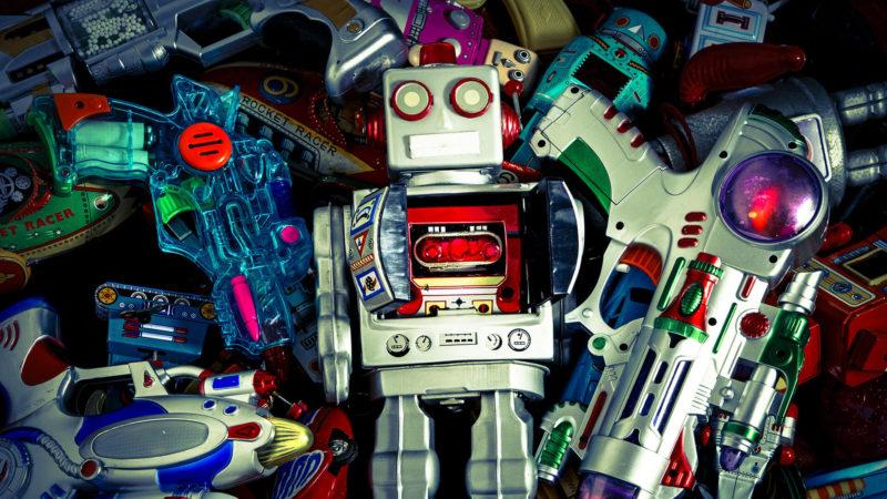 robots-txt-automation2-ss-1920