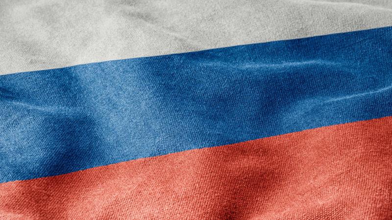 russian-flag-ss-1920