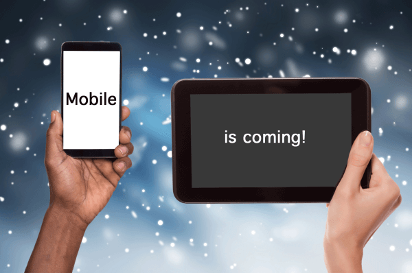 shutterstock_207905572-mobile-is-coming-2