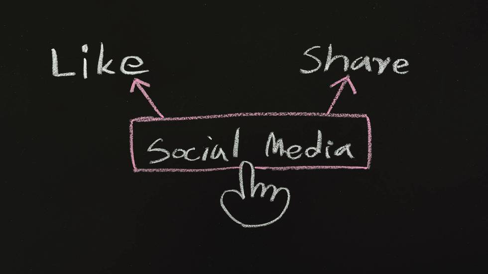 New Research Reveals Paid Social Media Effectiveness ...