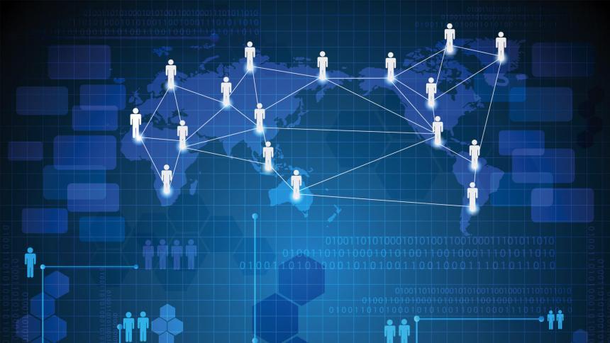 social-network-media-data-ss-1920