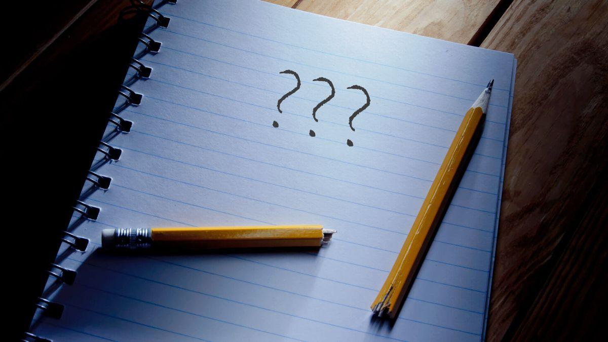 writing-broken-pencil-questions-ss-1920