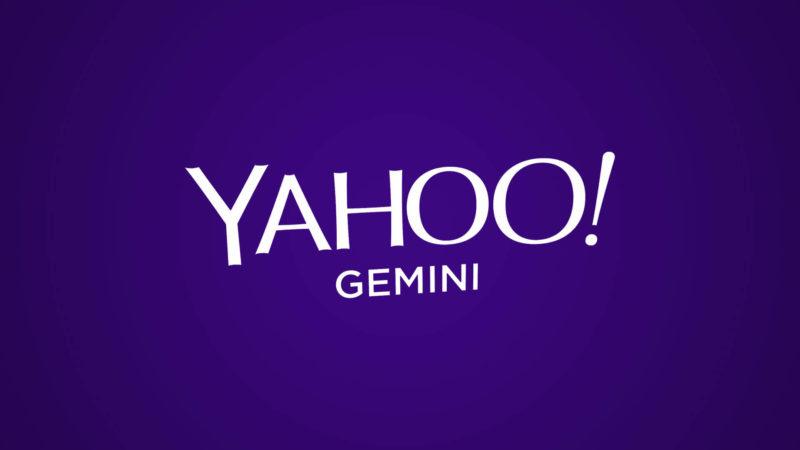 yahoo-gemini2-1920