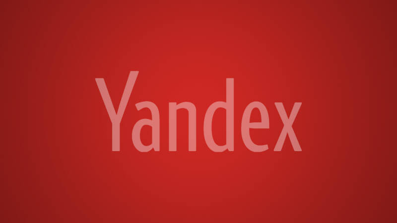 yandex-fade-1920