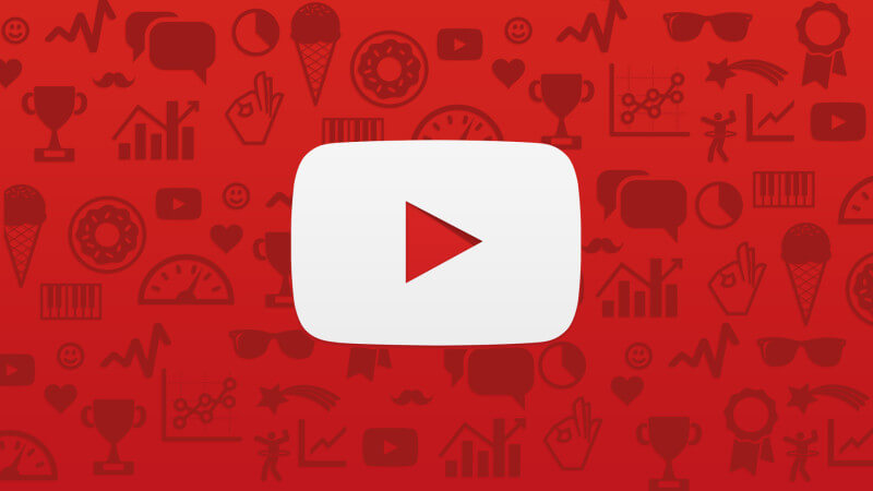 YouTube SEO: How to find the best traffic-generating keywords 2