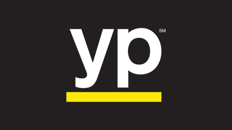 yp-logo-1920