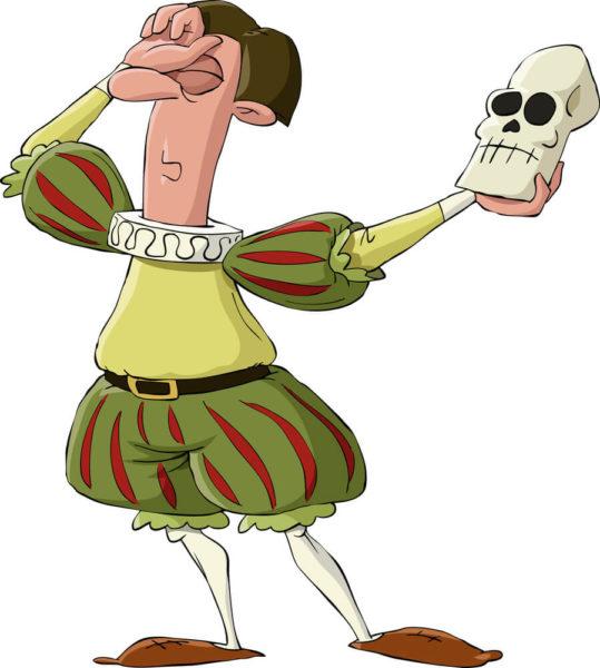 caricature-man-skeleton-ss-800