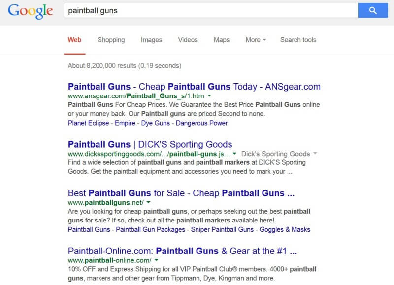 google-adwords-policy-center-update-paintballguns