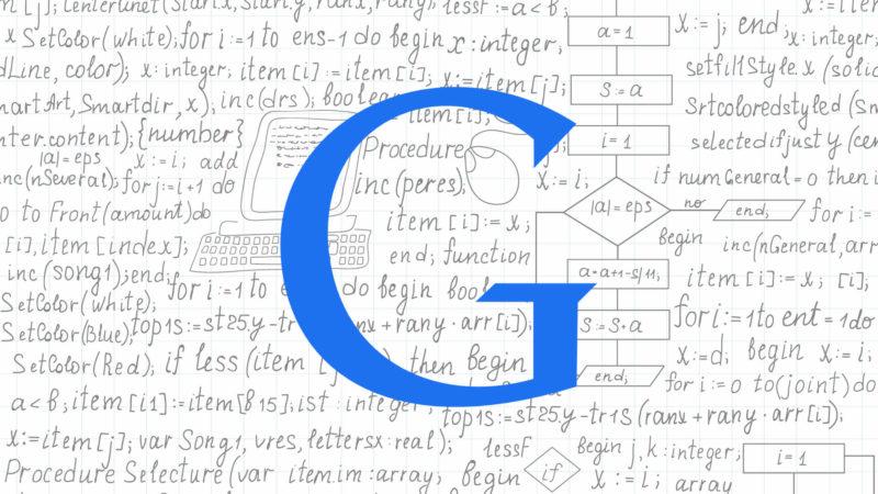 google-white1-algorithm-seo-ss-1920