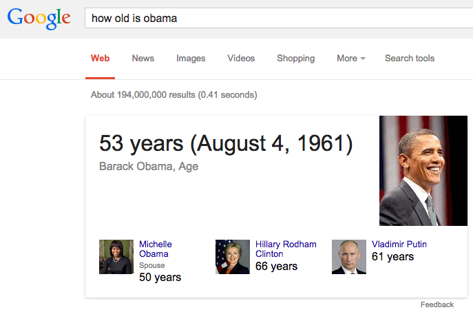 how-old-is-obama-google