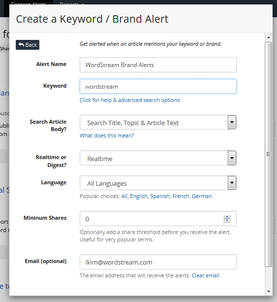 keyword-brand-alerts-buzzsumo