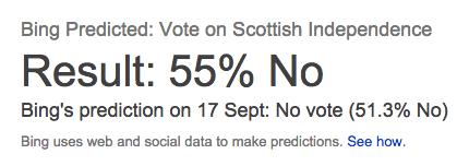 scotland_vote_-_Bing