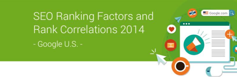 searchmetrics-ranking-2014