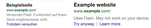 google-flash-warning-more-countries-1414586703
