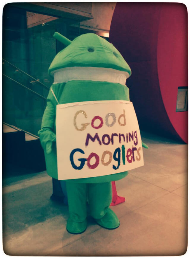 google-morning-googlers-android-costume-1413201242
