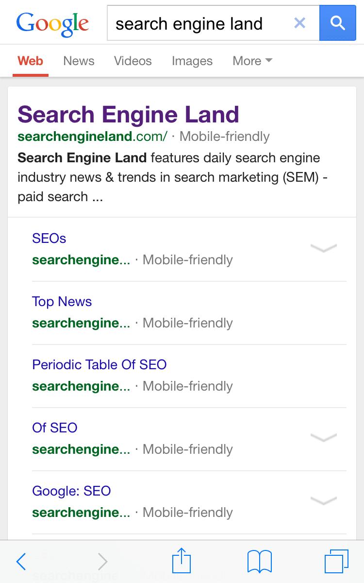 google-text-mobile-friendly-icon