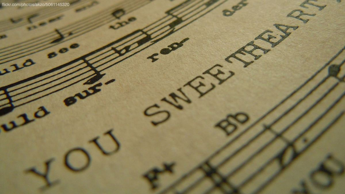 sheet-music-song-lyrics-1920