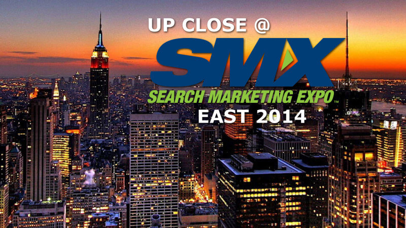 up-close-at-smx-east-2014
