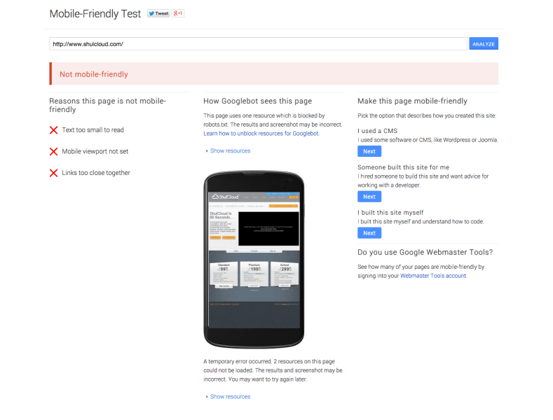 google-mobile-friendly-test-tool-sc