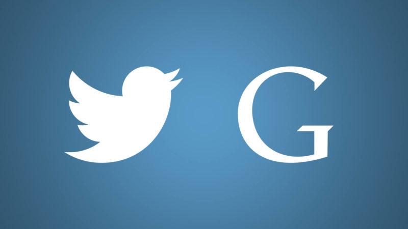 twitter-google-logos1-1920