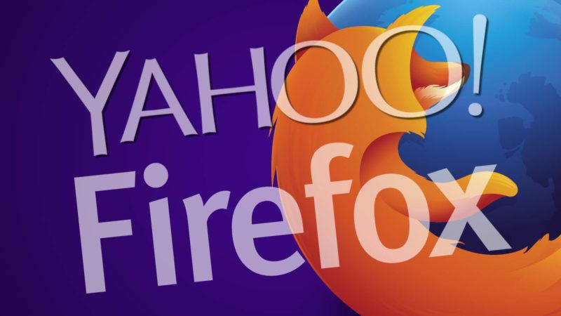 yahoo-firefox-logos2-1920