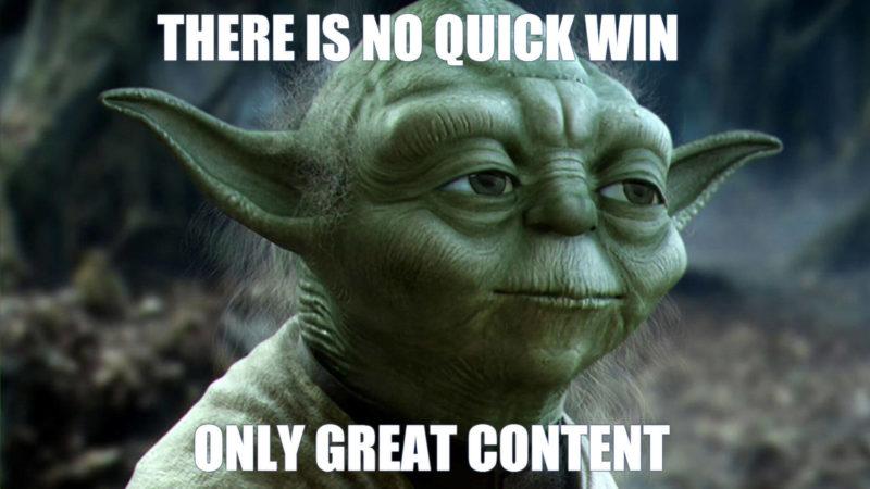 yoda-content