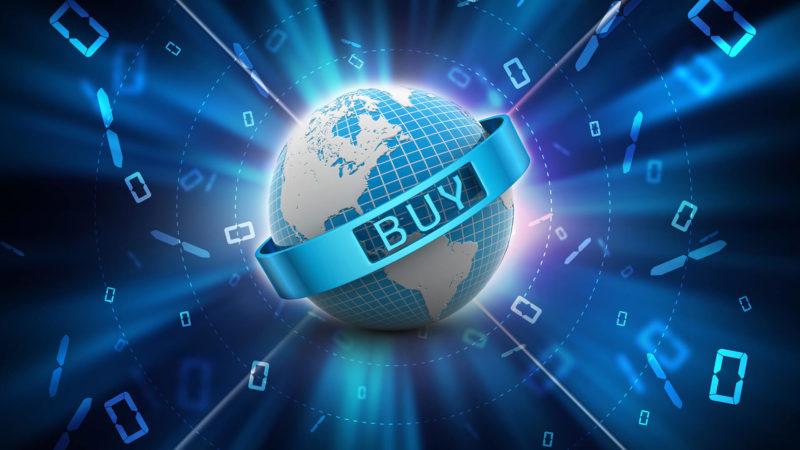 buy-globe-ecommerce-ss-1920