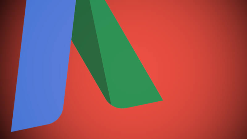 google-adwords-bigA7-1920