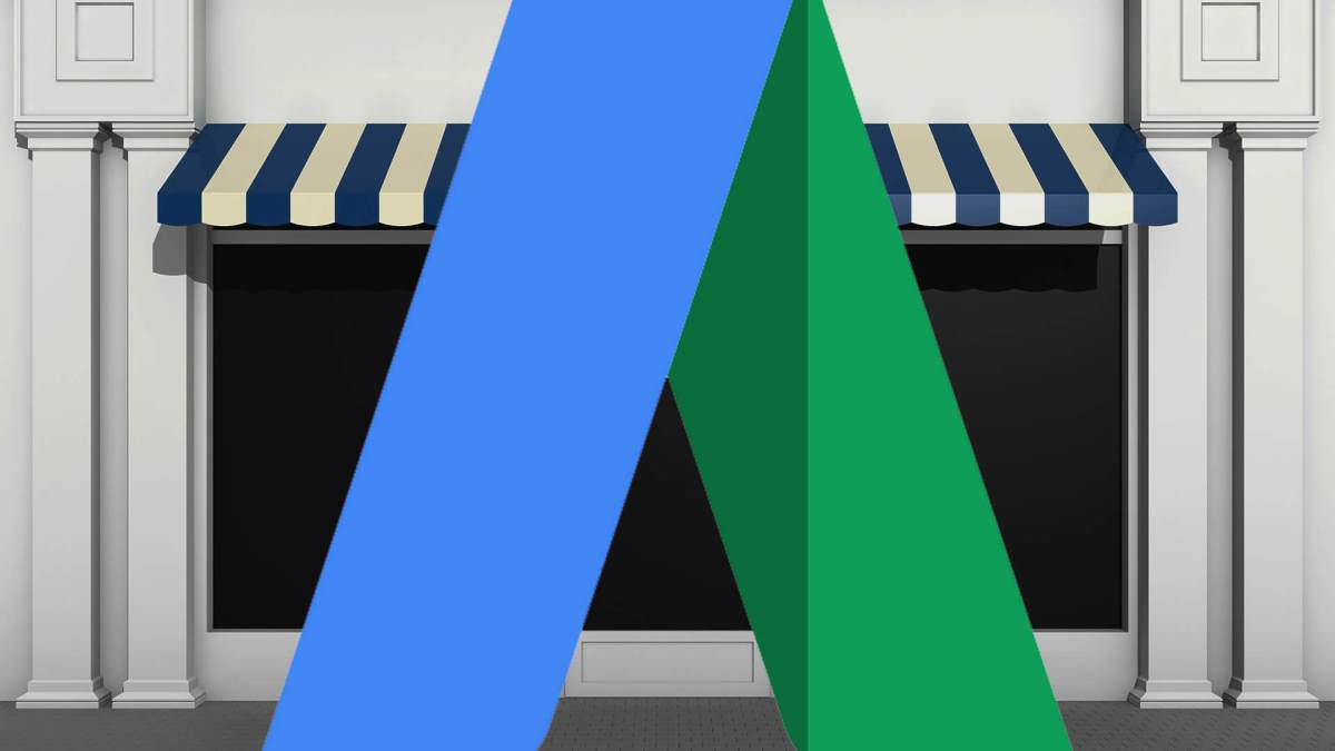 google-adwords-store-small-business2-ss-1920