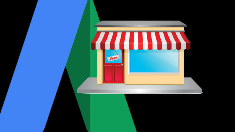 google-adwords-store-small-business4-ss-1920