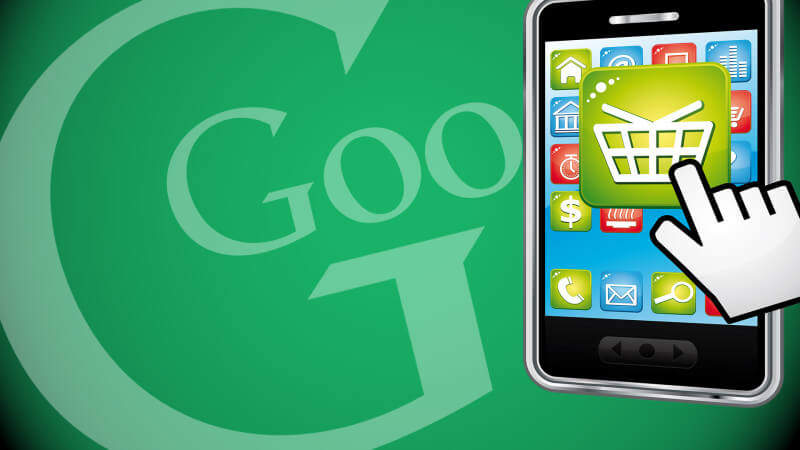 google-mobile-shopping-ecommerce2-fade-ss-1920