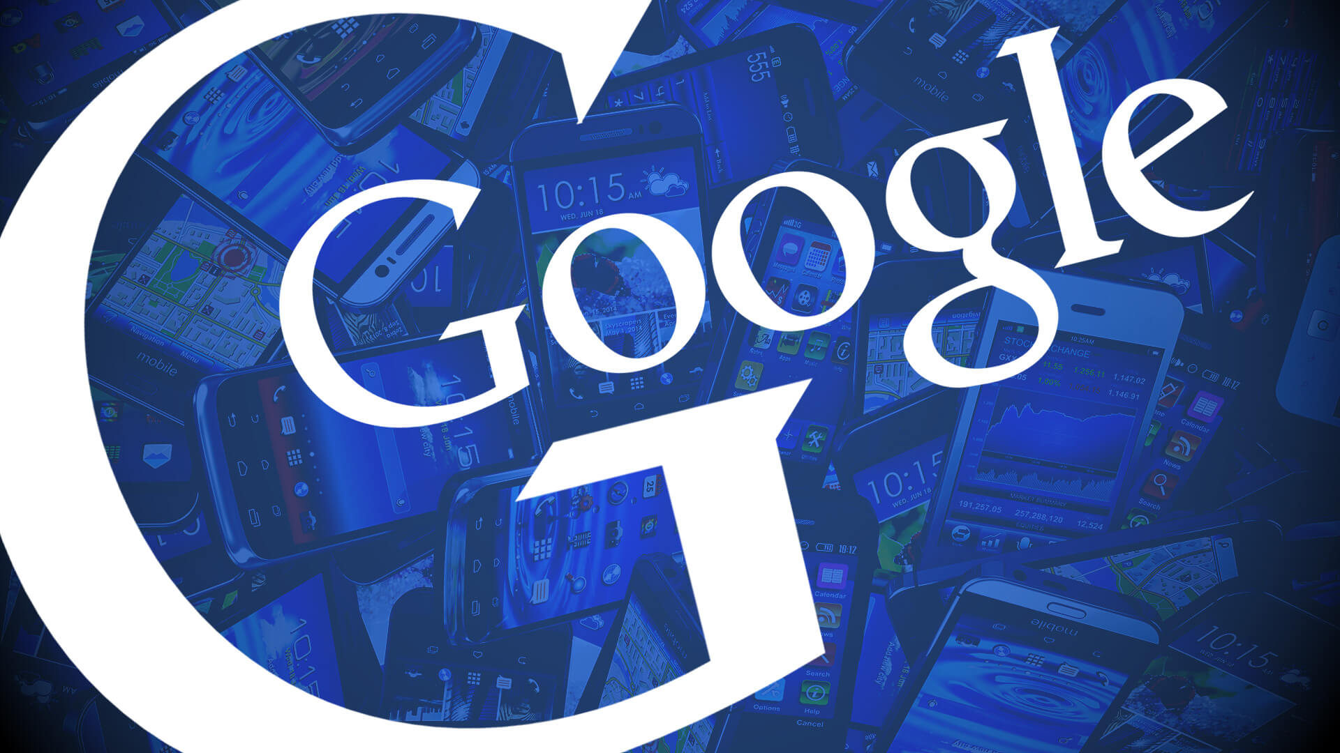 Google Now Adds 70 New Apps, Including Zipcar & Restaurant