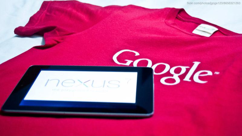 google-nexus-1920