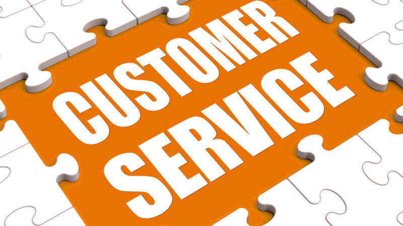 customer-service-ss-1920
