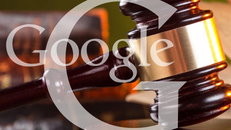 google-legal2-fade-ss-1920