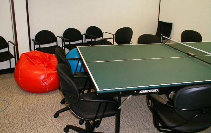 google-search-quality-pingpong-table