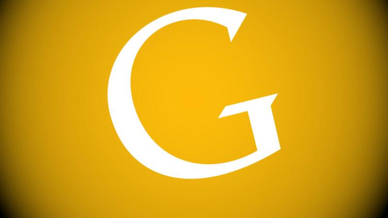 google-slantg2-1920