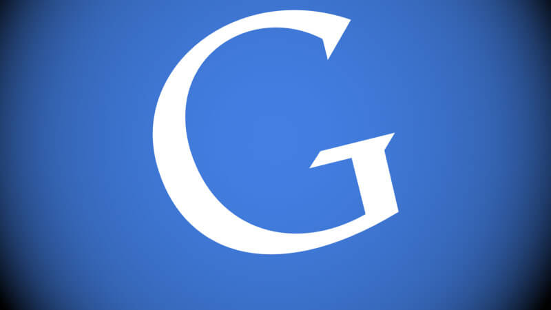 google-slantg4-1920