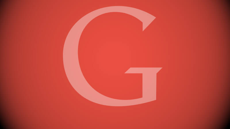 google-smallg1-1920