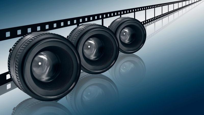 video-cameras-lenses-ss-1920