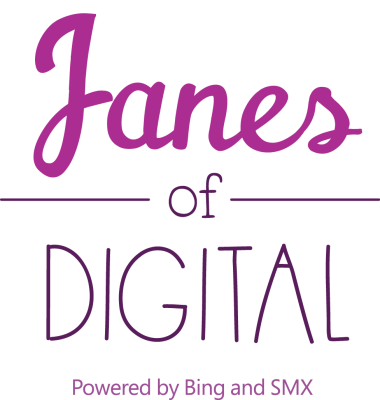 Janes_Of_Digital_Purple_Text1_Logo