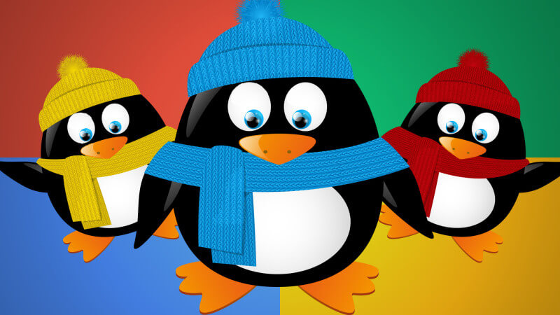 google-3penguins1-ss-1920