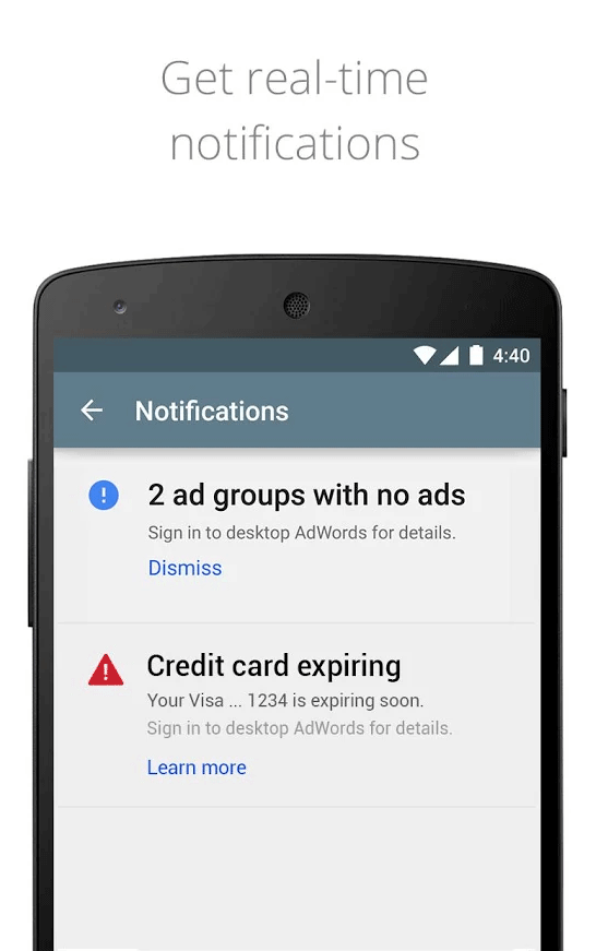 google-adwords-app-notifications