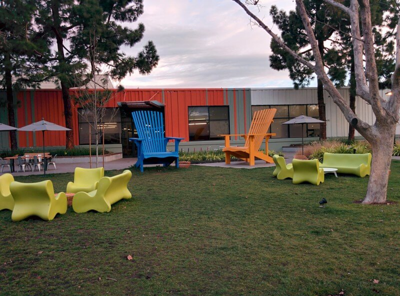 google-large-chairs