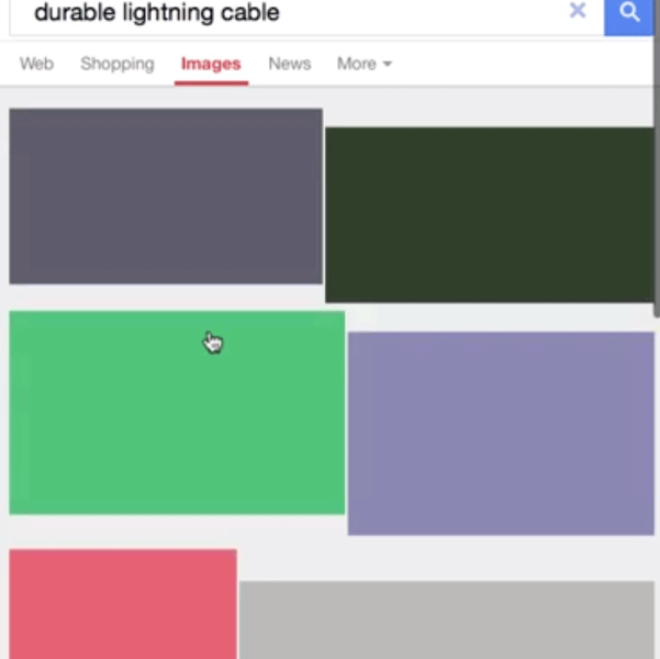 google-mobile-test-interface-image-load-4