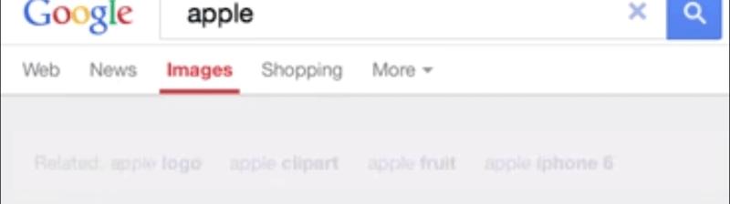 google-mobile-test-interface-logo-1