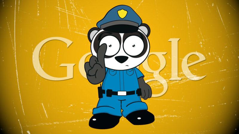 google-panda-cop2-fade-ss-1920